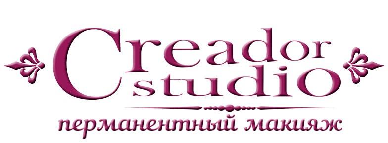 Студия перманентного макияжа CREADOR: татуаж и ресницы в Одинцово - официальный сайт