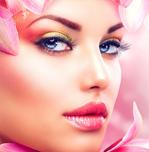 Услуги косметолога: брови, веки, губы, ресницы по выгодным ценам в Одинцово